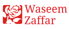 Waseem Zaffar
